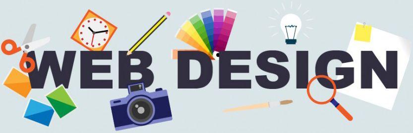 webdesignbureau-kiezen